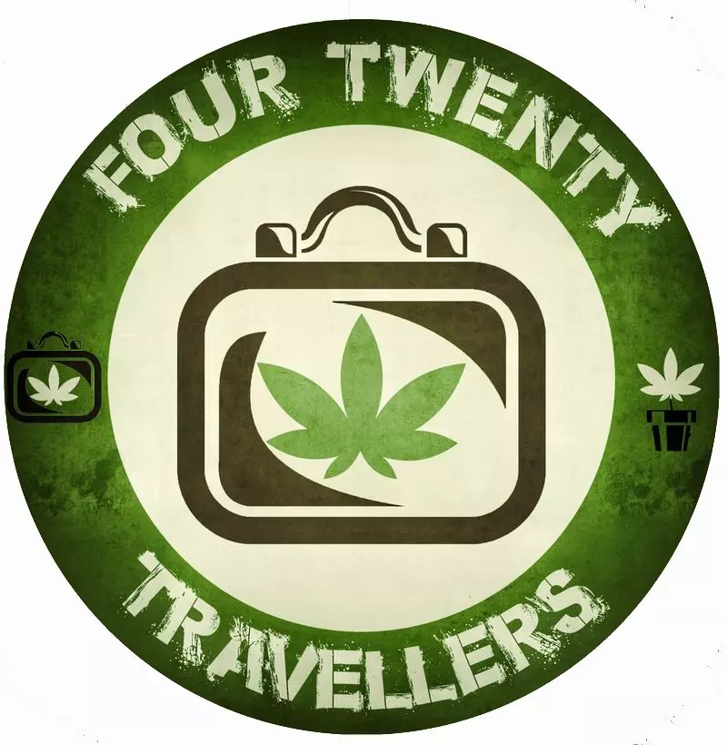 , Four Twenty Travellers Visit Barcelona Cannabis Clubs