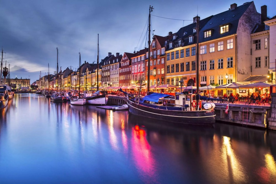 cannabis in copenhagen, Cannabis in Copenhagen : City Pushes for Cannabis Trials in Denmark, ISMOKE