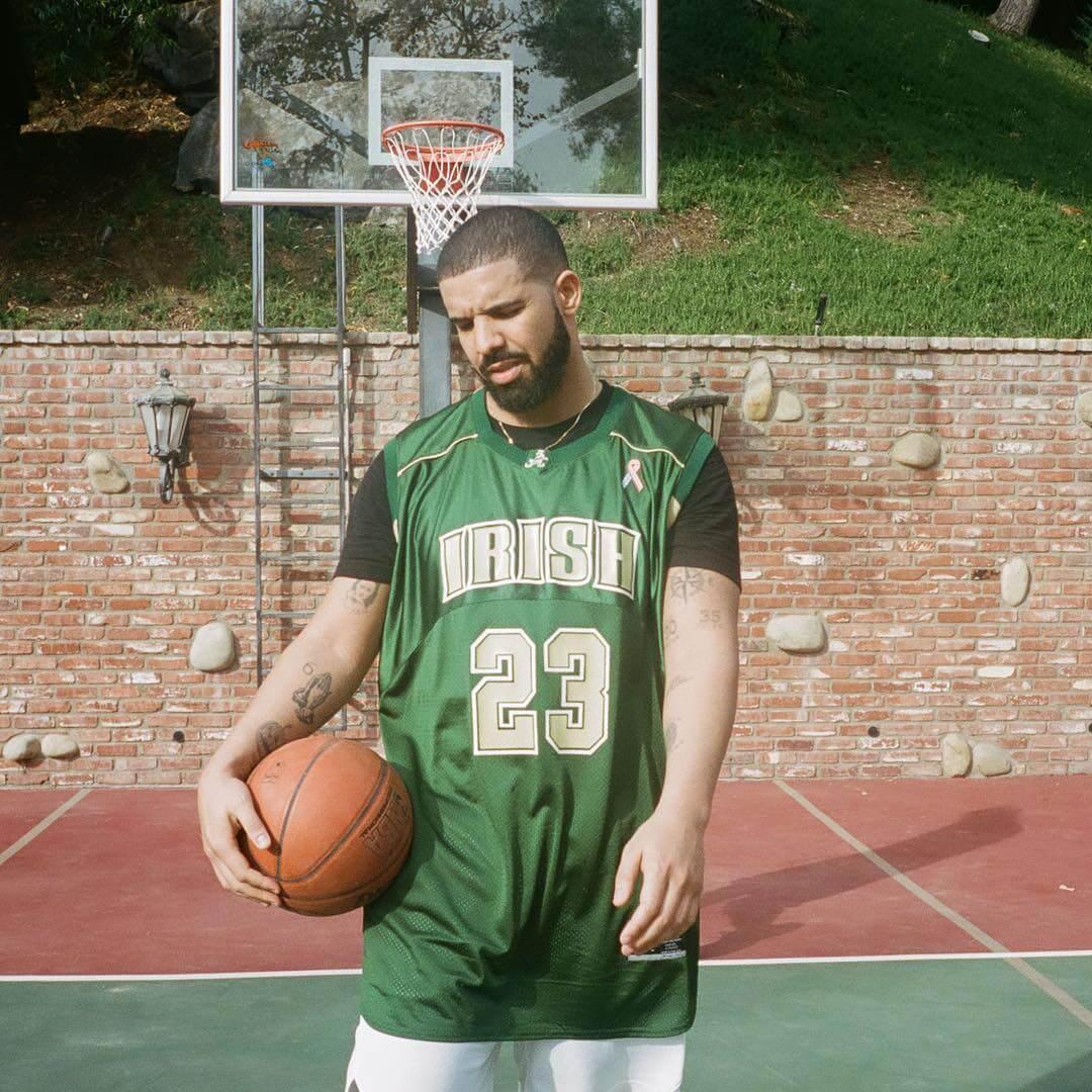 7 lanzamientos recientes que debes escuchar: Drake + Beth Ditto + The National y más