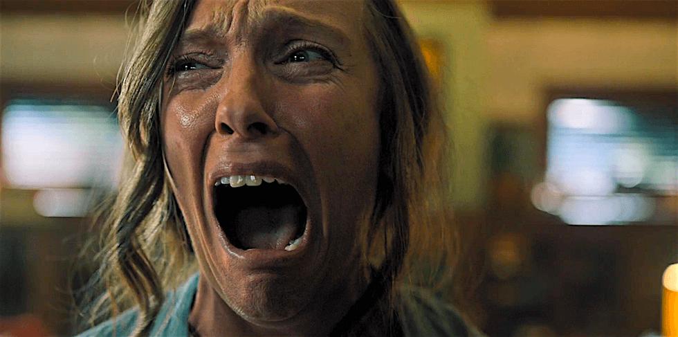 """Hereditary"": La película que aterrorizó a Sundance llega con un impactante trailer"