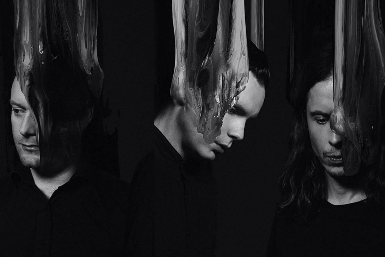 """Sigur Rós estrena dos nuevos temas del soundtrack de """"Black Mirror"""""""