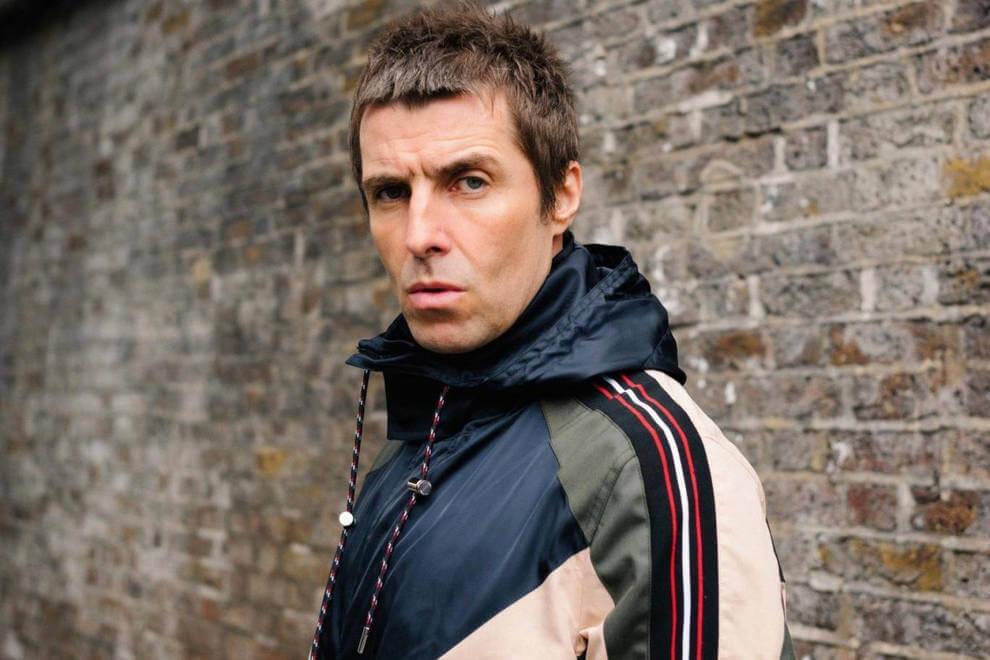 11 lanzamientos recientes que debes escuchar: Liam Gallagher + Beach House + Young Fathers y más