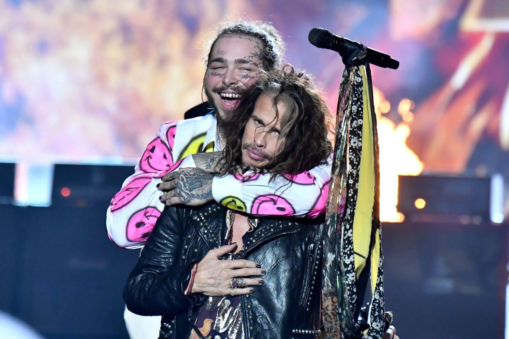 MTV VMAs 2018: Los 11 momentos más memorables de una ceremonia predecible