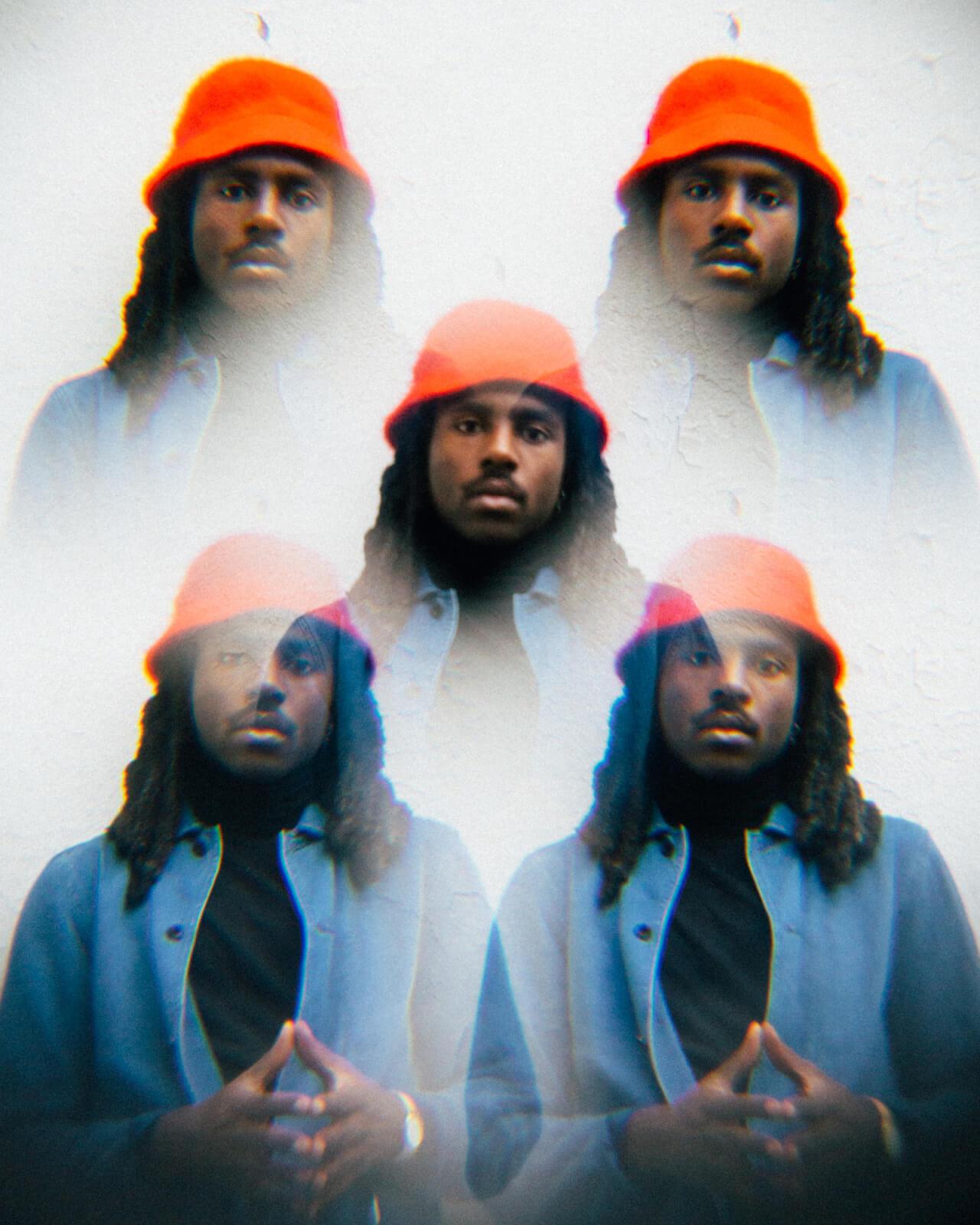 10 lanzamientos recientes que debes escuchar: Blood Orange + 21 Savage + Young Lean y más