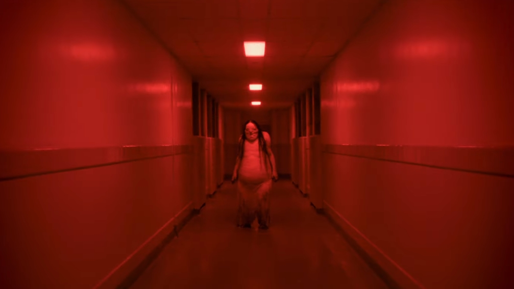 """Scary Stories To Tell In The Dark"": Guillermo del Toro lleva aterradoras historias infantiles al cine"