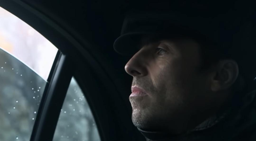 """As It Was"": Dale un vistazo al primer trailer del documental de Liam Gallagher"