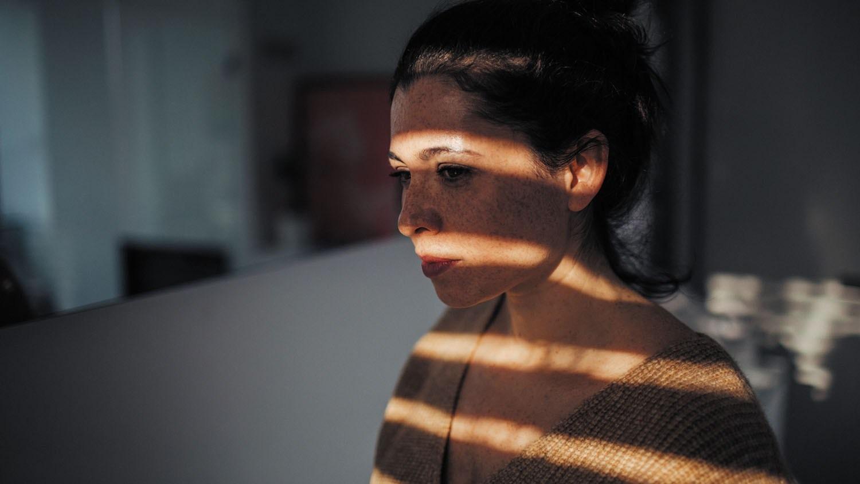Los pensamientos suicidas podrían disminuir gracias a la ketamina