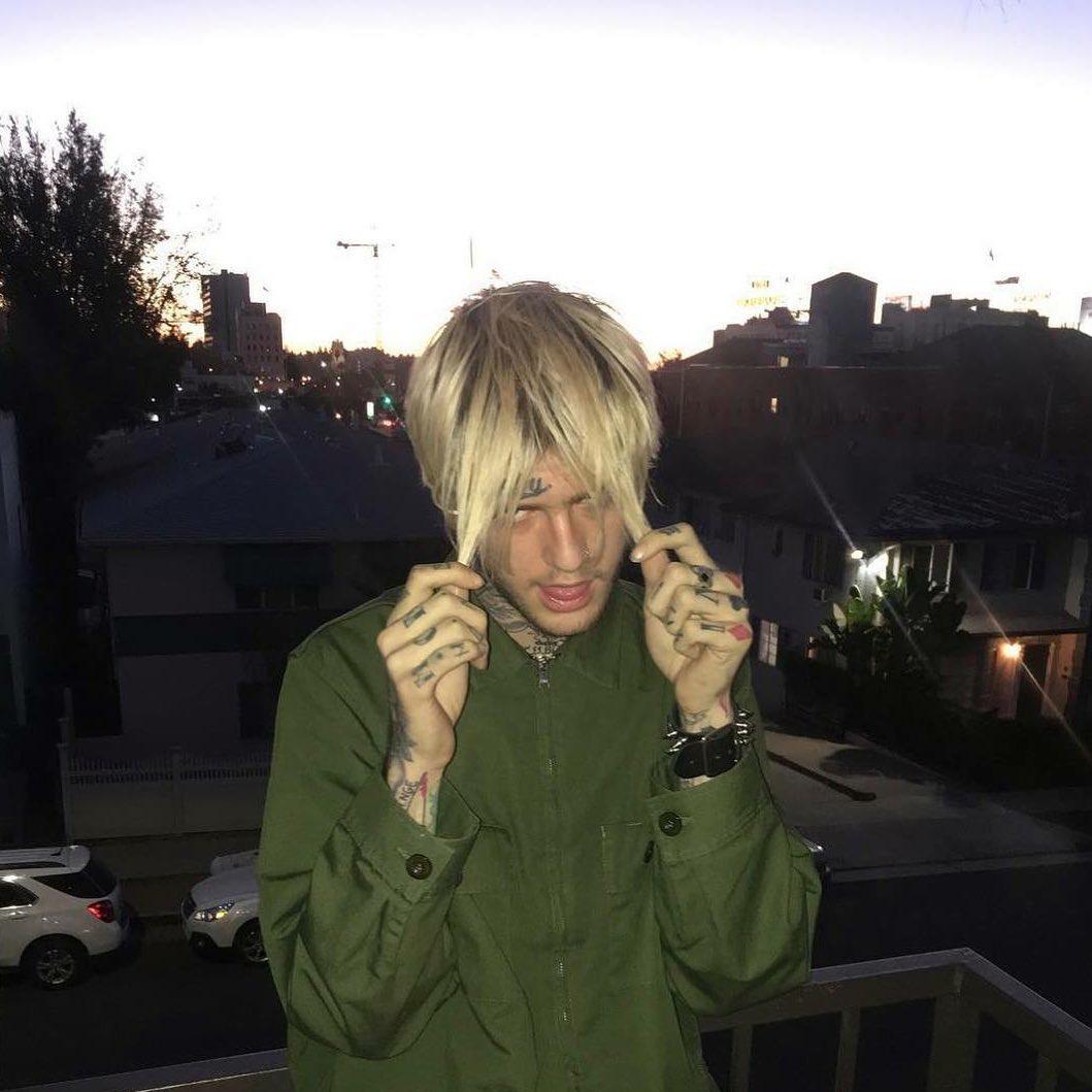 8 lanzamientos recientes que debes escuchar: Lil Peep + Noah Cyrus + Smokepurpp y más