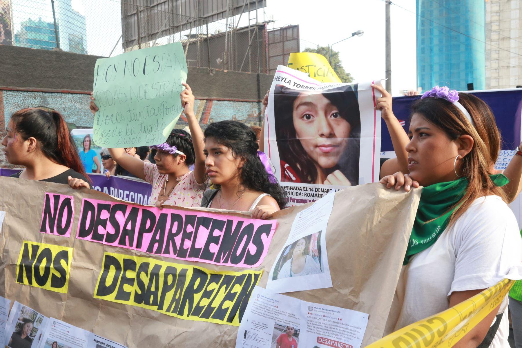 Presidente del Perú considera implementar la pena de muerte para los crímenes de violación