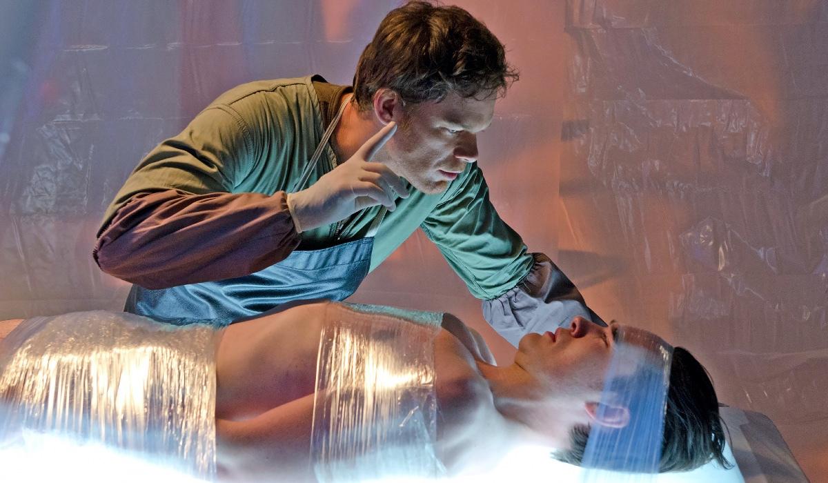 """""""Dexter"""" resucitará para una temporada limitada de 10 episodios en Showtime"""
