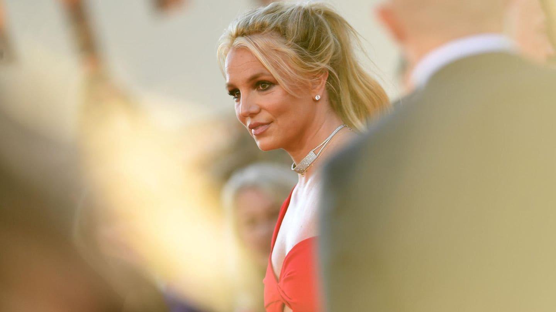 """Jamie Spears se defiende de las acusaciones en la batalla legal por la tutela de Britney: """"Quiero a mi hija y la echo mucho de menos"""""""