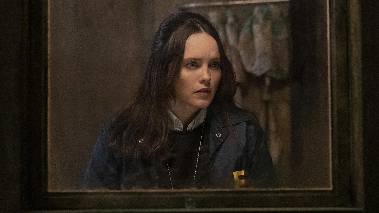 """Clarice"": La icónica agente del FBI de ""The Silence of The Lambs"" vuelve con su propia serie"