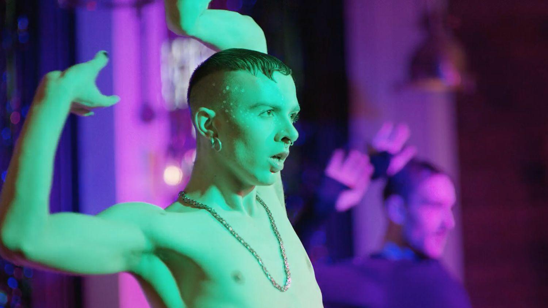 """""""Deep In Vogue"""", el documental que visibiliza la cultura del ballroom y el voguing en Manchester"""