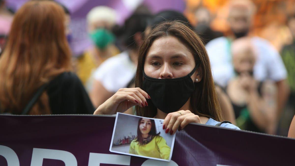 Argentina: La llamada al 911 que fue ignorada y pudo haber evitado el asesinato de Florencia Romano