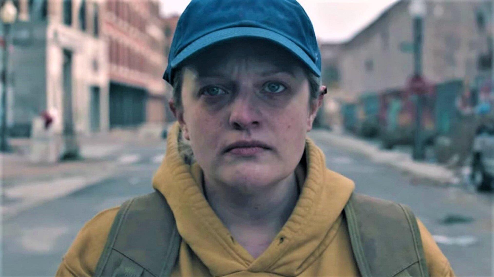 """""""The Handmaid's Tale"""": La resistencia busca la libertad de Gilead en el avance de la cuarta temporada"""