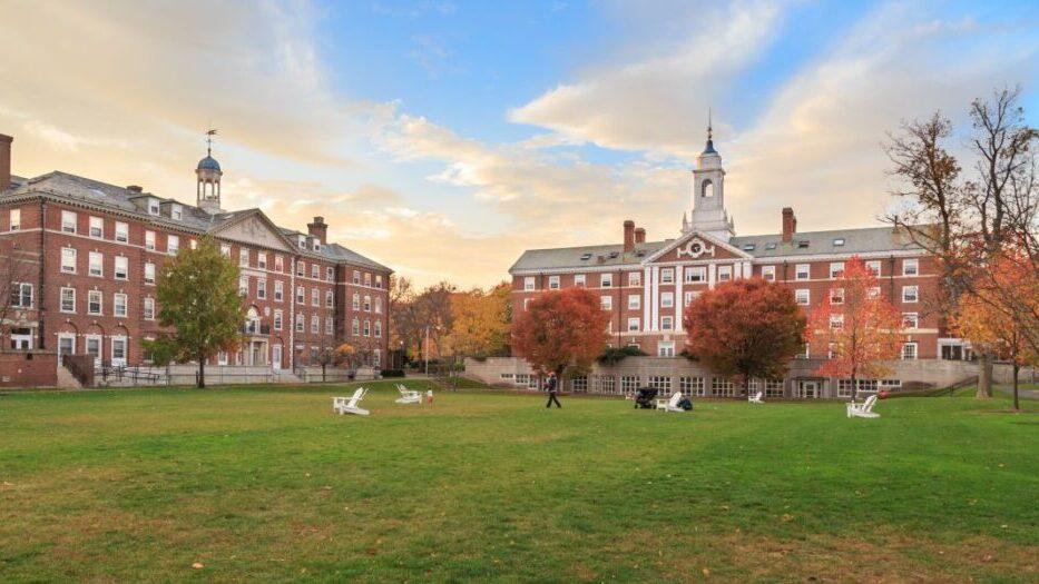 Una joven de la etnia mexicana purépecha gana beca completa para ir a Harvard