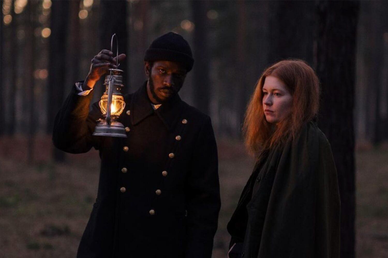 """Arrancan las grabaciones de """"1899"""", la nueva serie de los creadores de """"Dark"""""""