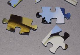 PuzzleJigSaw275x190