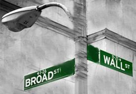 WallSt&BroadNYC275x190
