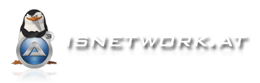 IS-Network
