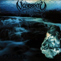 "NOCTERNITY ""En Oria""‎   IS05-2001"