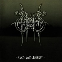 "HIEMS ""Cold Void Journey""  IS32- 2005"