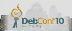 debconf10