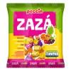 Bala Zazá 600g - Peccin
