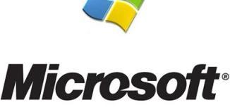 microsoft seguridad actualizaciones