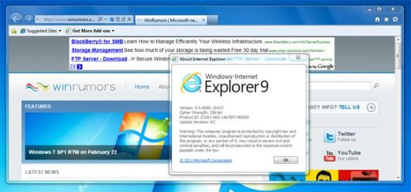 internetexplorer9RC
