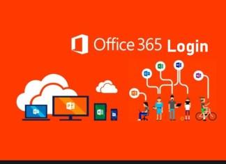office 365 Login