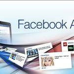 facebook advertising service