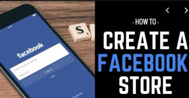 how-to-build-a-facebook-store