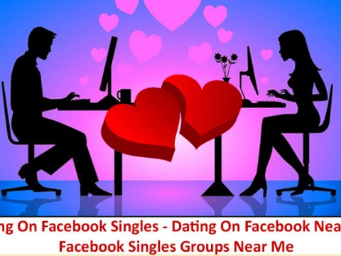Dating On Facebook Singles Over 40 - Dating On Facebook Near Me - Facebook Singles Groups Near Me