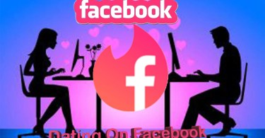 Dating On Facebook - How Do You Date On Facebook