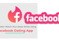 Facebook Dating App - How Do You Get the Dating App On Facebook