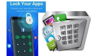 App Lock App Download - Types of Popular App Lock App