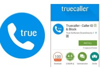 True Caller App Download - How to Download True Caller App