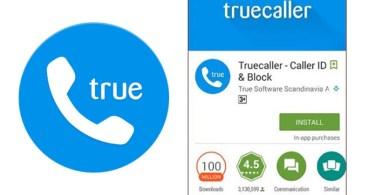 True Caller App Download - How to Download True Caller App