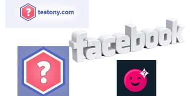 Testony Facebook Game - How to Play Testony Facebook Game