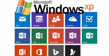 Microsoft Office Account