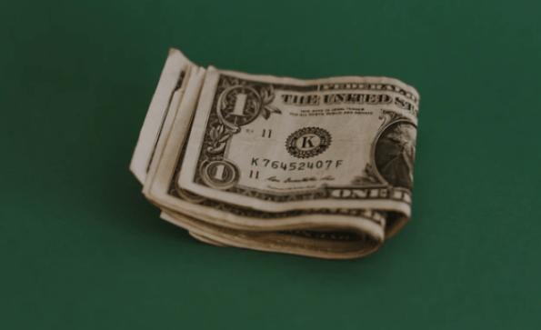 venmo money transfer