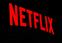 how to close netflix account