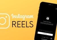 instagram launches reels in 50 countries including the US