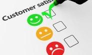 ISO 10002:2018 Kalite Yönetimi – Müşteri Memnuniyeti –Kuruluşlarda Şikâyetlerin Ele Alınması Standardı Nedir? Şartları Nelerdir? Nasıl Belge Alınır?