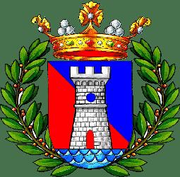 20081017180107!Porto_Torres-Stemma