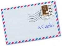 lettera-carlo