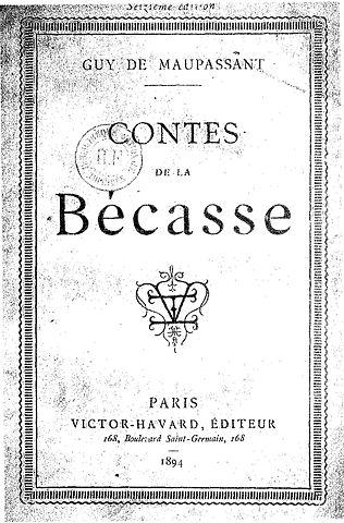 La copertina originale del libro.