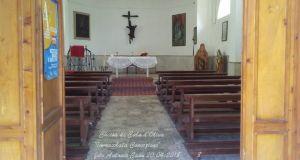 chiesa a.canu 2018