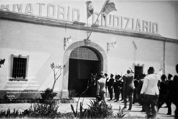 fornelli didasc. 1938